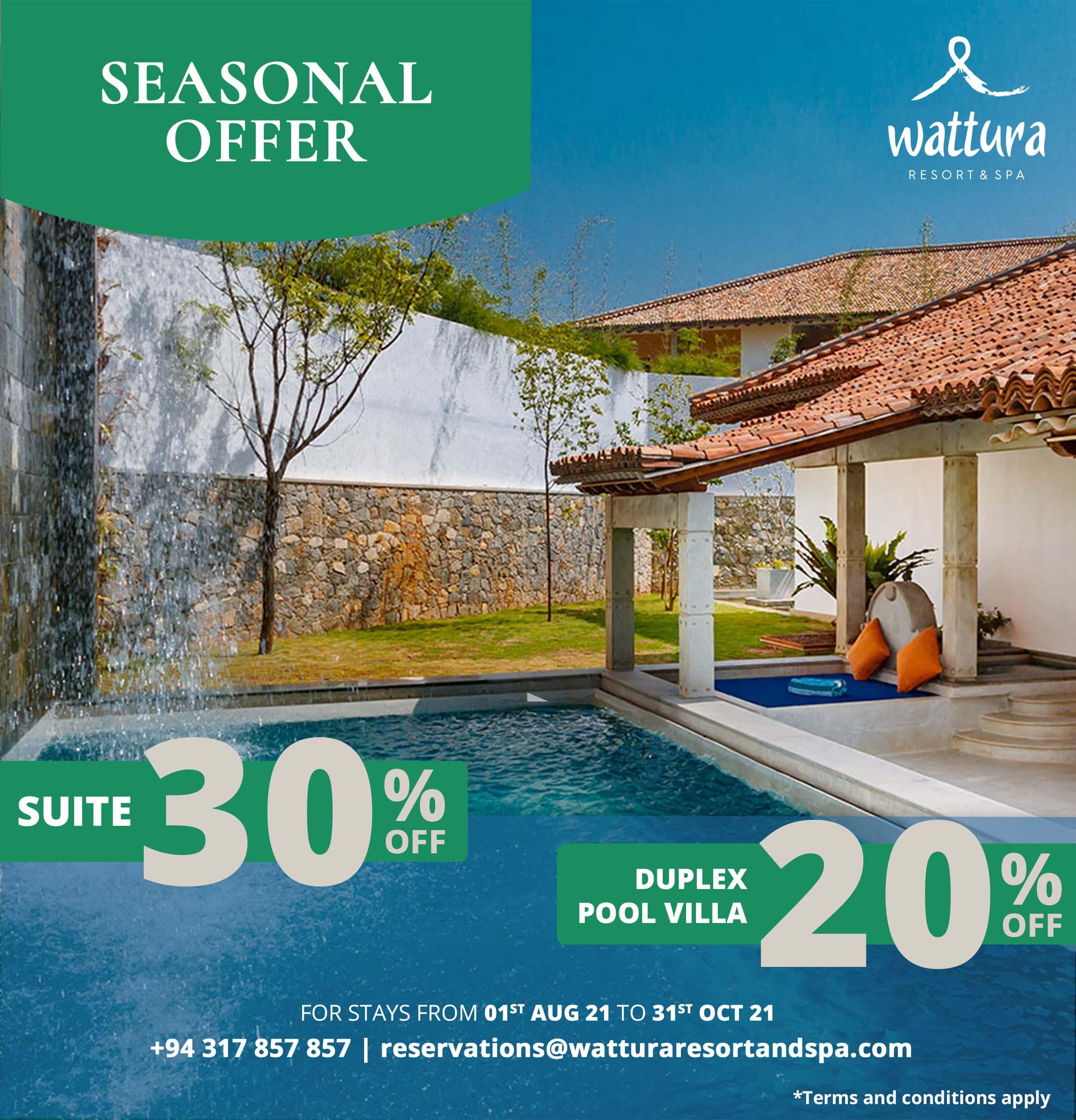 Seasonal_offer_2