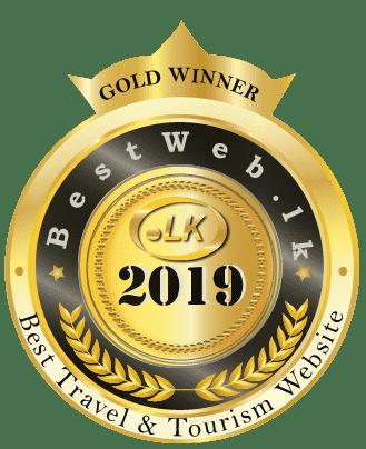 bestweb-logo